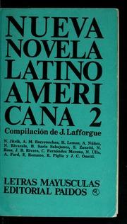 nueva novela latinoamericana  a hammock beneath the mangoes  1991 edition    open library  rh   openlibrary org
