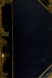 The numismatic collection of Walter R. Hubbard ... [07/12/1883]