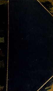 The numismatic collection of Clarence E. Johnson ... [10/25/1883]