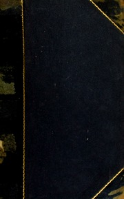 The numismatic collections of Alfred Sandham and George Cushing ... [01/18/1884]