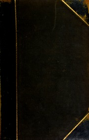 The numismatic collection of Wm. Blackburn ... [07/10/1884]