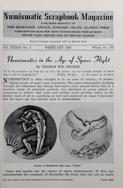 The Numismatic Scrapbook Magazine (pg. 14)