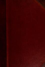 The Numismatist, Vol. 1 (1888)