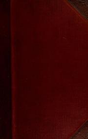 The Numismatist, Vol. 4 (1892)