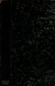 download El Giro Cultural: escritos seleccionados sobre el
