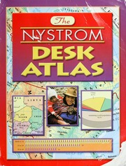 the nystrom desk atlas nystrom firm free download borrow and rh archive org