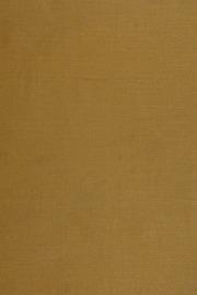 Oberammergau und seine Passionsspiele eine Rückblick über die Geschichte Oberammergaus und seiner Passionsspiele von deren Entstehung bis zur Gegenwart sowie eine Beschreibung des Ammergauer Landes, der Volkssitten und Gebräu