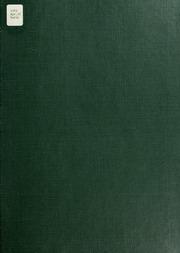 Vol 1: Objets d-art et d-ameublement des XVIIe et XVIIIe siècles; anciennes porcelaines de Sèvres, pâte tendre, de Saxe et de Chine; orfèvrerie, objets de vitrine, bijoux indiens; buste en marbre par Pajou