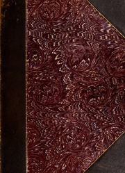 Objets d-art et de haute curiosité du Moyen-Age et de la Renaissance; tableaux and dessins