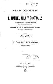 Vol 5: Répertoire bibliographique des livres imprimés en France au XVIIIe siècle