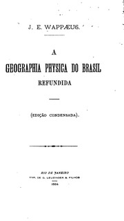 Download streaming chacrinha favorites internet archive vol 1 o brasil geographico e historico v 1 fandeluxe Images
