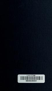 Des troubadours aux f libres tudes sur la po sie proven ale laincel lou - Regle de la petanque provencale ...