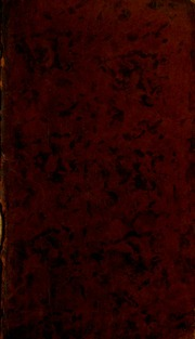 laugier an essay on architecture This translation uses the text of the original 1753 edition it also includes additions made by laugier for the edition of 1755 as well as the avertissement for that edition, which contains laugier's rebuttal to his critics an introduction by wolfgang herrmann gives details of laugier's life and the context in which this book was written the essai is important as a key document in 18th.