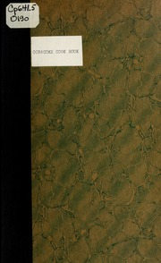 Wayback Machine Asheville 1984 >> Ephemerals Cookbooks Event Programs And Directories Free Texts