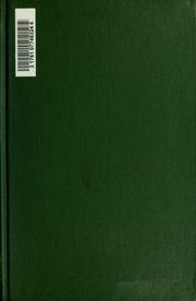 Oesterreich-Ungarn als Grossmacht
