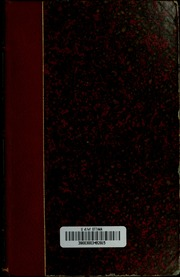 Vol 1: Oeuvres anciennes : chansons de Béranger, contenant cinquante-trois gravures sur acier : les dix chansons publiées en 1847, et fac-similé d-une lettre de Béranger