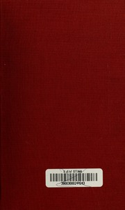Vol 4: Oeuvres choisies