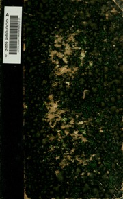 Vol 1: Oeuvres choisies de Bossuet