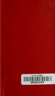 Vol 2: Oeuvres choisies de Fontenelle