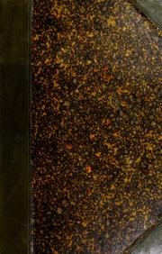 Vol 3: Oeuvres choisies de Gavarni