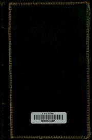 Vol 4: Oeuvres choisies de M. le marquis de La Rochefoucauld-Liancourt