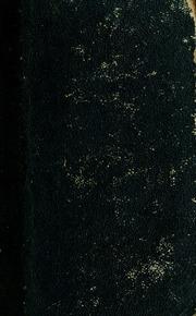 Vol 1: Oeuvres complètes de Shakespeare