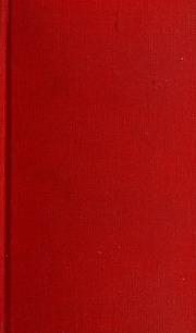 Vol 2: Oeuvres complètes. Nouv. éd. publiée sur les textes les plus anciens avec les variantes et des notes