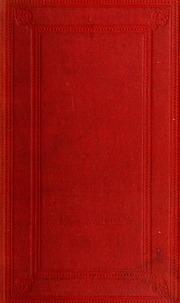 Vol 3: Oeuvres complètes. Nouv. éd. publiée sur les textes les plus anciens avec les variantes et des notes