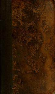 Vol 4: Oeuvres complètes du chancelier d-Aguesseau