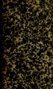 Vol 7: OEuvres complètes de F. de La Mennais