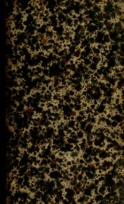 Vol 11: OEuvres complètes de F. de La Mennais