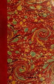 Vol 1: Oeuvres complètes de Alfred de Musset