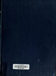 Vol 1: Oeuvres complètes illustrées de Edmond Rostand