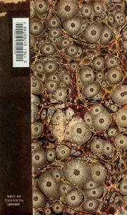 Vol 02: Oeuvres complètes. Nouv. éd. publiée d-après les textes primitifs, avec variantes et notes