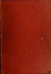 HISTOIRE ABRÉGÉE DE L'ÉGLISE - PAR M. LHOMOND – France - 1818 - DEUXIEME PARTIE ( Images et Cartes) Oeuvrescomplte02bern