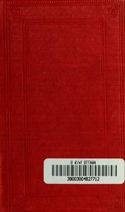 Vol 2: Oeuvres complètes de P. Corneille