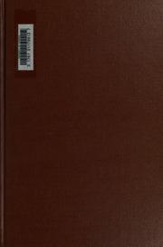 Vol 2: Oeuvres complètes, publiées sous les auspices de l-Academie des sciences
