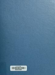 Vol 2: Oeuvres complètes illustrées de Edmond Rostand