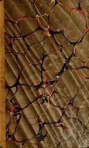 Vol 04: Oeuvres complètes de Bourdaloue, de la Compagnie de Jésus