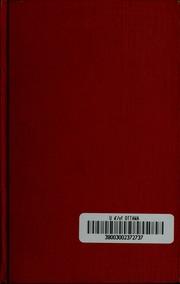 Vol 5: Oeuvres complètes de P. Corneille
