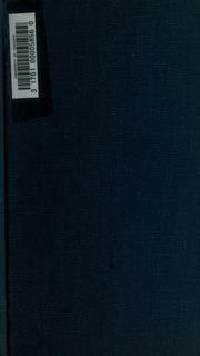 Vol 7: OEuvres complètes de Eustache Deschamps, pub. d-après le manuscrit de la Bibliothèque nationale par le marquis de Queux de Saint-Hilaire