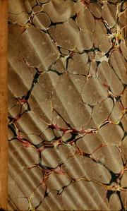 Vol 09: Oeuvres complètes de Bourdaloue, de la Compagnie de Jésus