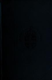 Vol 9: Oeuvres complètes de Démosthène et d-Eschine en grec et en français
