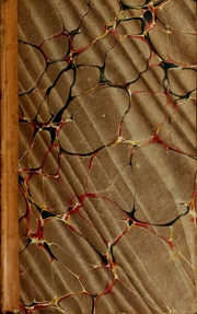Vol 11: Oeuvres complètes de Bourdaloue, de la Compagnie de Jésus
