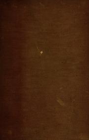 Vol v.11: Oeuvres complètes de Shakspeare