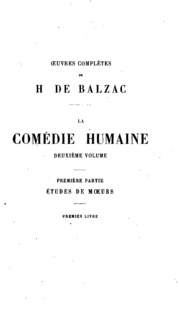 Vol 2: Oeuvres complètes