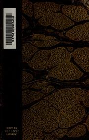 Vol 7: Oeuvres complètes: comédies, drames