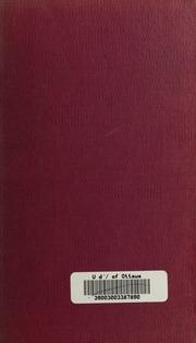 Vol 4: Oeuvres complètes de M. le comte de Ségur ..