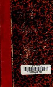 Vol 10: Oeuvres complètes de A. F. Ozanam