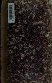 Vol 3: Oeuvres, contenant son théâtre et ses poésies fugitives. Avec une notice sur sa vie et ses ouvrages